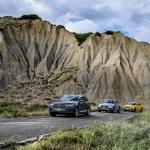 media-Audi Q experience Dinamiche_24