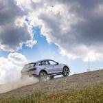 media-Audi Q experience Dinamiche_73