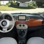 170629_Fiat_500-Anniversario_14