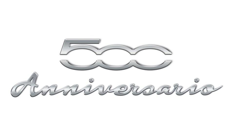 170629_Fiat_500_Anniversario_Logo