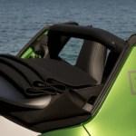 500_smart-fortwo-cabrio-electric-drive-prime-white-electric-green9