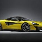 7825-140617+McLaren+570S+Spider-2y