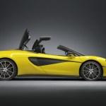 7827-140617+McLaren+570S+Spider-4y