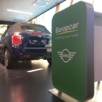 MiniEuropcar_fco