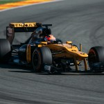 Renault_92342_it_it
