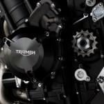Triumph_Moto2_004