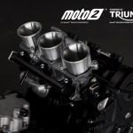 Triumph_Moto2_005