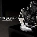 Triumph_Moto2_007