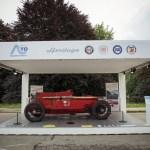 auto-esposte-salone-auto-torino-parco-valentino-2017-1081