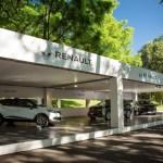 auto-esposte-salone-auto-torino-parco-valentino-2017-969