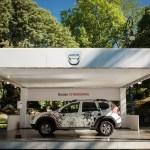 auto-esposte-salone-auto-torino-parco-valentino-2017-975