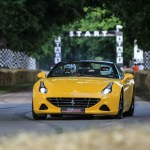 160414-car-goodwood-2016