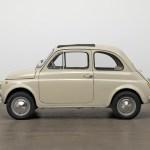 170704_Fiat_500F_MoMA_0001