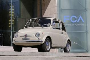 170704_Fiat_500F_MoMA_04