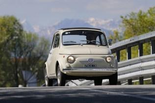 170704_Fiat_500F_MoMA_05