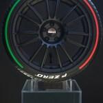Pirelli Color Edition – XXI Conferenza Ambasciatori – 1