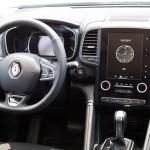 Renault_94027_it_it