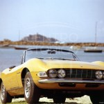 170803_Heritage_1968._Fiat_Dino_Spider_in_Toscana._ITCSFFTC104405684001