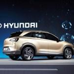 Hyundai Motor's Next-Gen Fuel Cell SUV_6