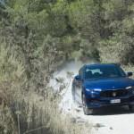 Maserati Levante Driving Experience Ibiza (33)