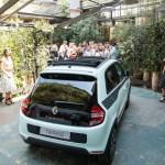 Renault_94234_it_it