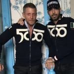 alberto bresci and lapo elkann hydrogen by 500 – 2
