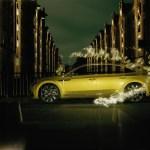 media-Il fotografo non vedente Pete Eckert presenta la Volkswagen Arteon attraverso immagini uniche _DB2017AL00796