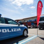 media-La SEAT e la Polizia di Stato impegnate in pista (1)