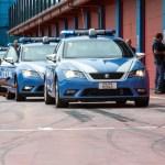 media-La SEAT e la Polizia di Stato impegnate in pista (5)