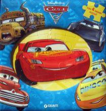 0036567_cars-3-campioni-e-puzzle