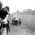 1 -Z – 093 – 04399. 38 Gastone Brilli Peri Monza 1929 copy