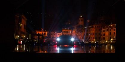 170614-evento-portofino