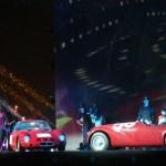 170758-manifestazione-70-anni-show