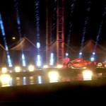 170793-manifestazione-70-anni-show