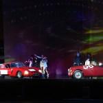 170803-manifestazione-70-anni-show