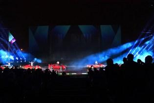 170807-manifestazione-70-anni-show
