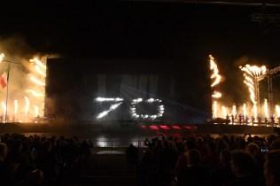170816-manifestazione-70-anni-show