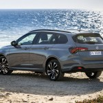 170914_Fiat_Tipo-Station-Wagon-S-Design_10