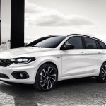 170914_Fiat_Tipo-Station-Wagon-S-Design_16