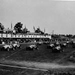 4- gp monza 1950 (2)
