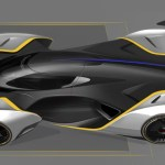 8157-McLaren-Ultimate-Vision-GT-for-PS4-Gran-Turismo-Sport-01