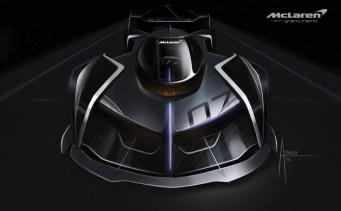 8158-McLaren-Ultimate-Vision-GT-for-PS4-Gran-Turismo-Sport-02