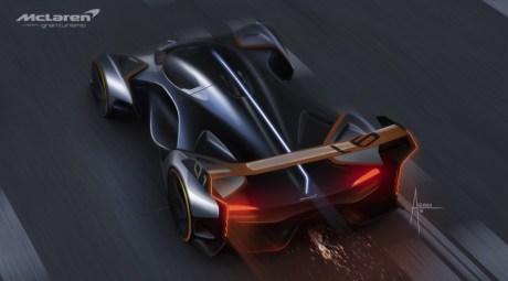 8159-McLaren-Ultimate-Vision-GT-for-PS4-Gran-Turismo-Sport-03
