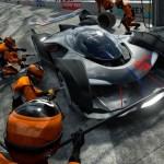 8163-McLaren-Ultimate-Vision-GT-for-PS4-Gran-Turismo-Sport-07