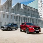 All-new-CX-5_BCN-2017_Still_22