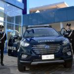 Hyundai-ix35-Fuel-Cell-Carabinieri-Bolzano-3