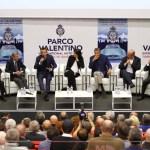 conferenza-salone-auto-torino-parco-valentino-2018-3