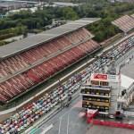 media-SEAT Guinnes World Record – Oltre 600 SEAT 600 in fila (1)
