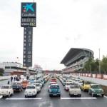 media-SEAT Guinnes World Record – Oltre 600 SEAT 600 in fila (2)