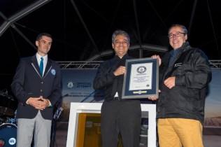 media-SEAT Guinnes World Record - Oltre 600 SEAT 600 in fila (5)